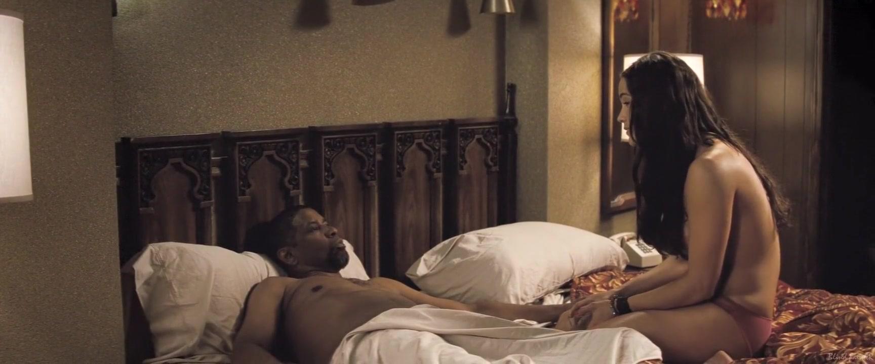 Filme sorte no amor online dating Nude photos