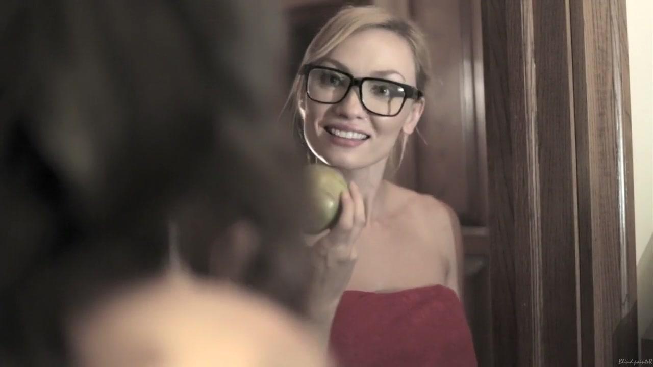 sexy creampie porn XXX Video