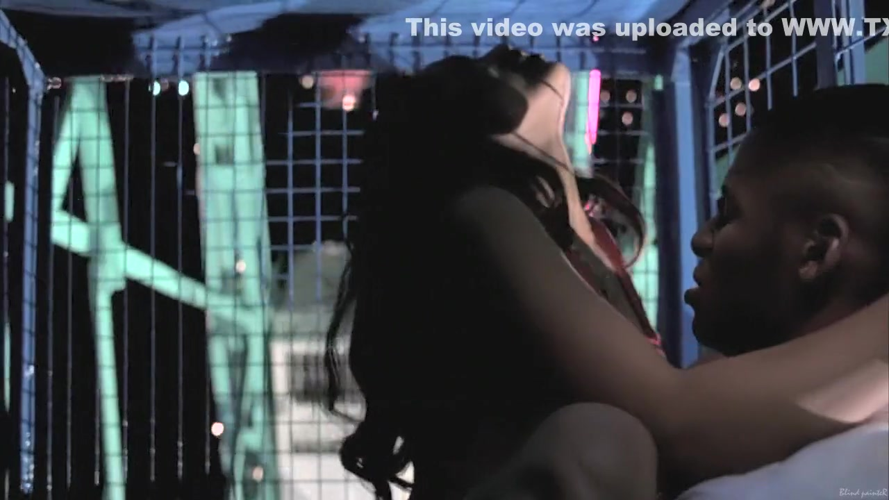 Sexy xxx video Download song i am sexy and i know it