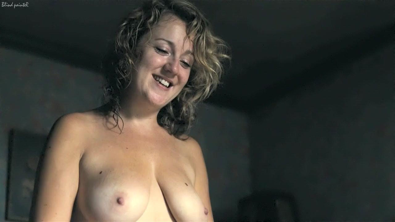 The Master (2012) Jennifer Neala Page