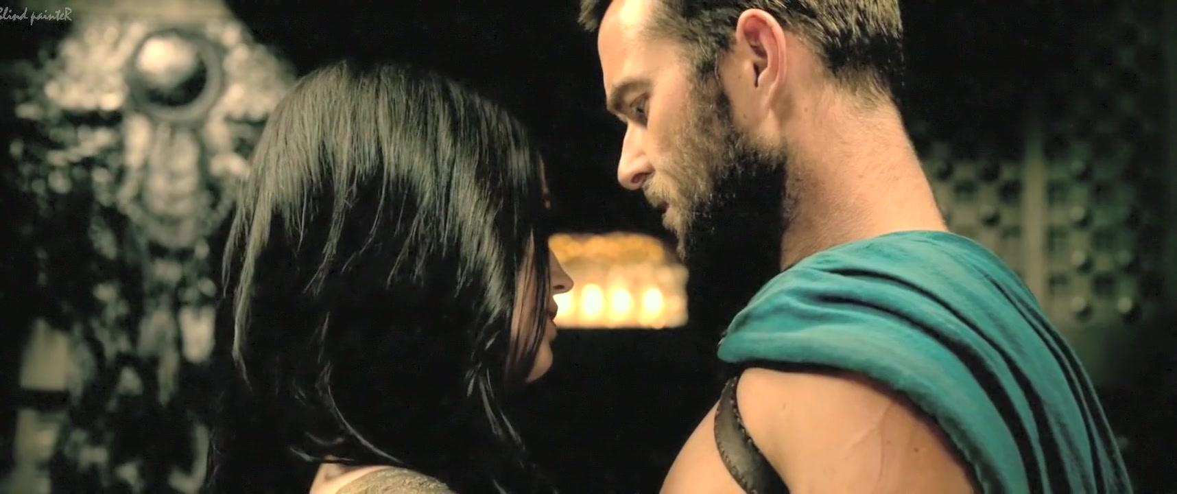 Sexy xXx Base pix Briget marquardt strip tease video