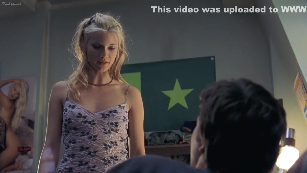 Hot Nude Letoya luckett dating kevin durant