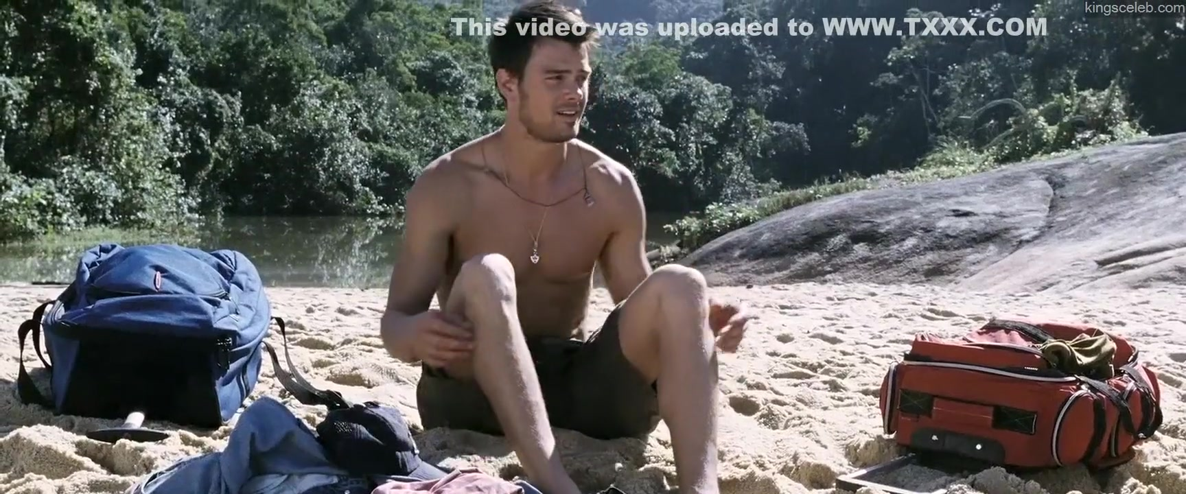 British milf susan foursome mmmf pt Hot porno