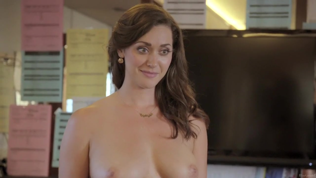 Best porno Meet horny lesbians