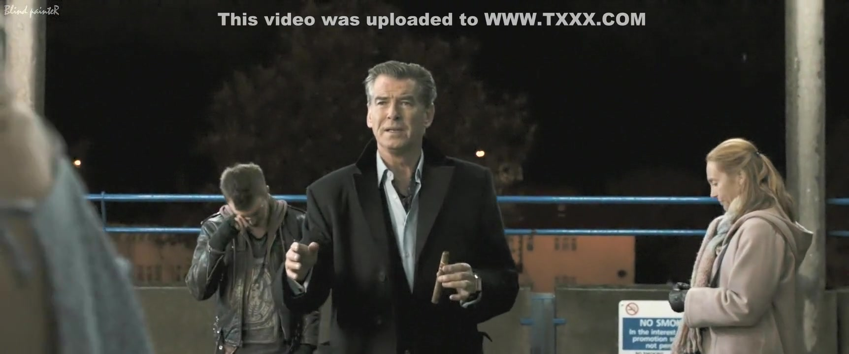 Anal Porn Hd Video Porn Pics & Movies