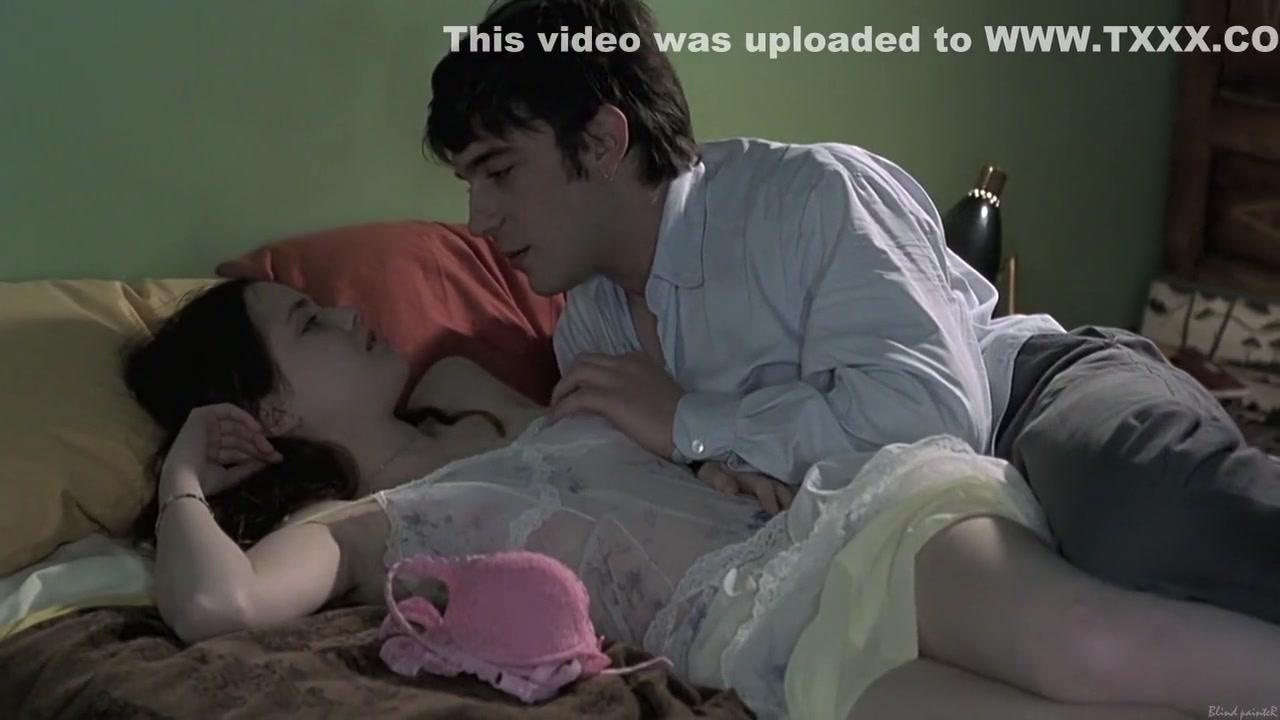 internet tv porn win amp Adult videos