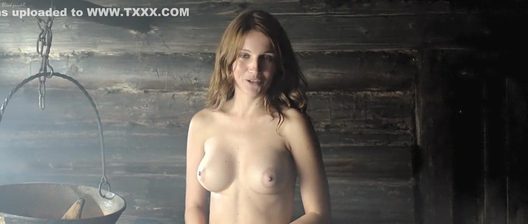 Porn Pics & Movies Free online threesome