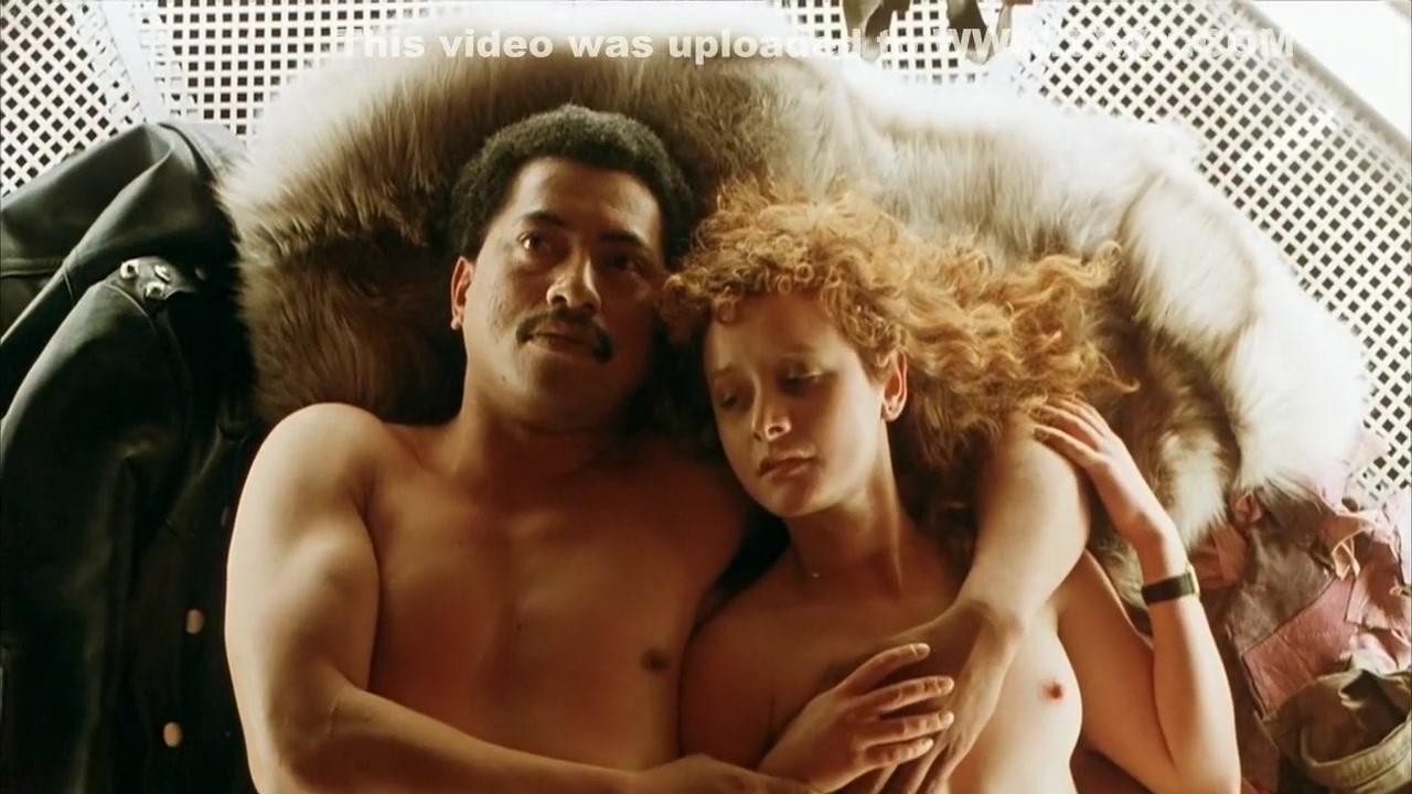Priemfactoren berekenen online dating Sex photo