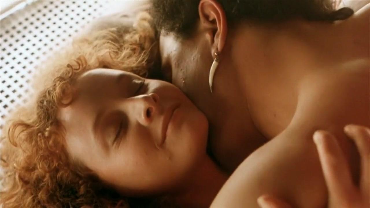 Kenya singles dating Sexy por pics