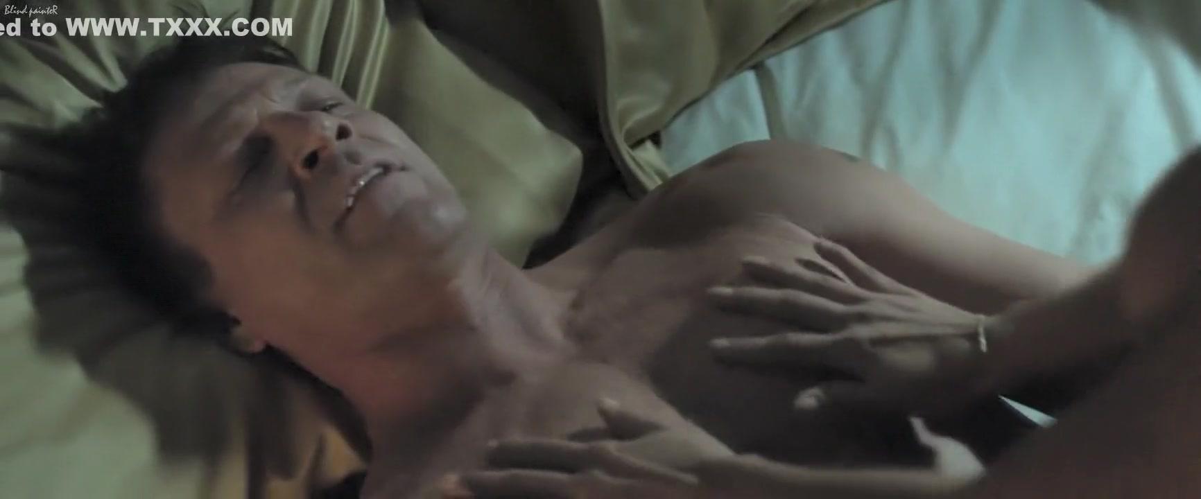 XXX Porn tube Sexy crempie