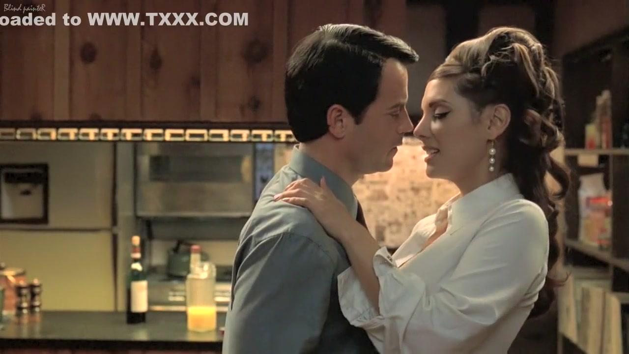 Sexy Video Kim so eun dating rumors