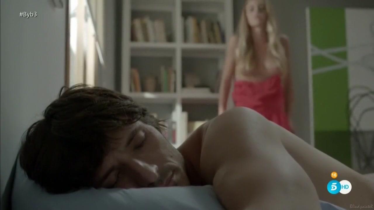Porn clips Xxx indian sex movies com