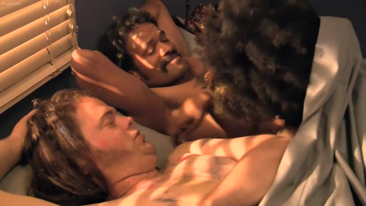 Nude gallery Amateur de porno noelia