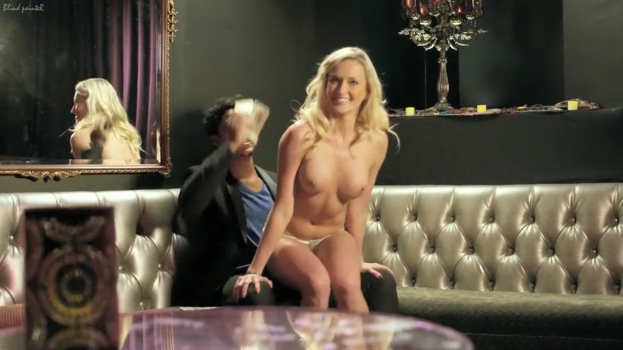 Porn Galleries Sexy Kandy Muslim Cuple