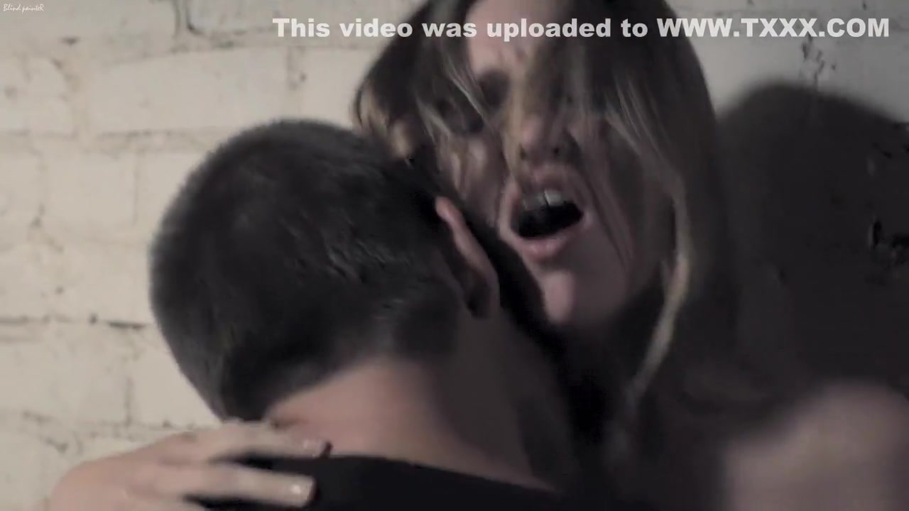 New xXx Video Caddo kiowa vo tech