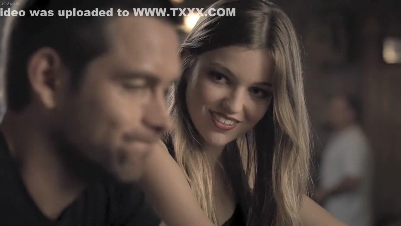 New xXx Video Biblioteka pedagogiczna tarnobrzeg online dating