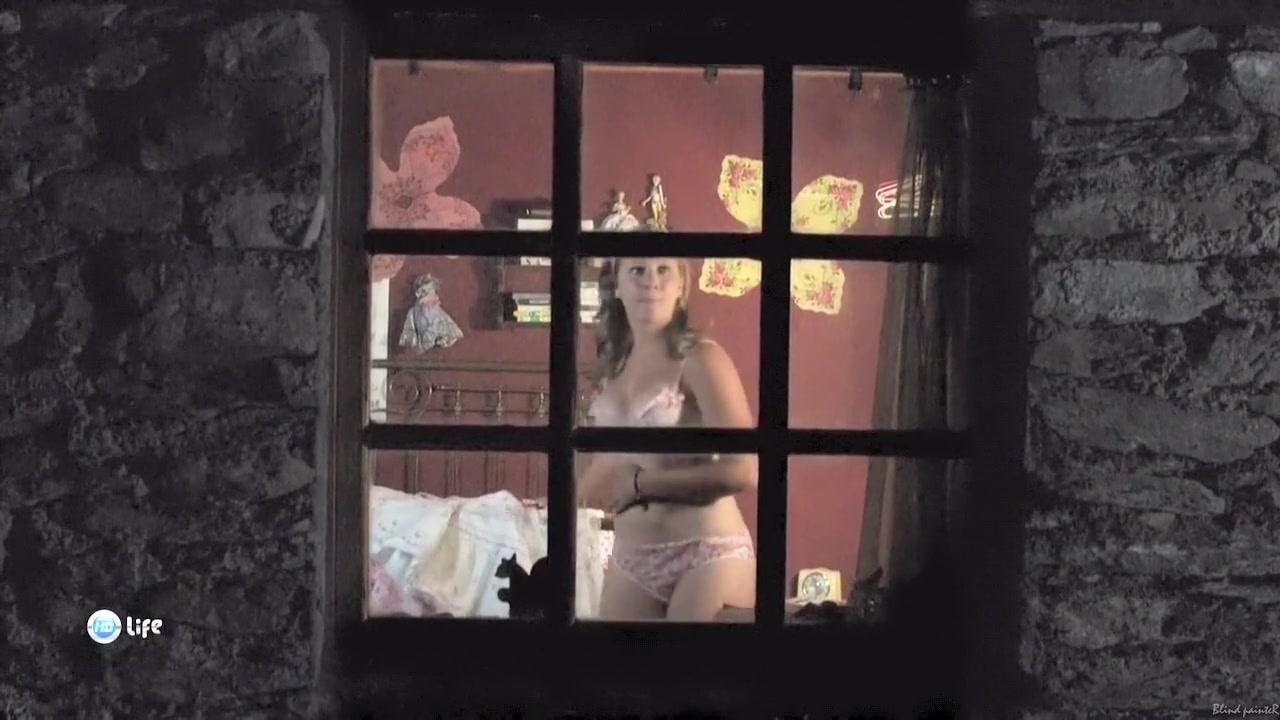 Creampied Whore Hot Nude gallery