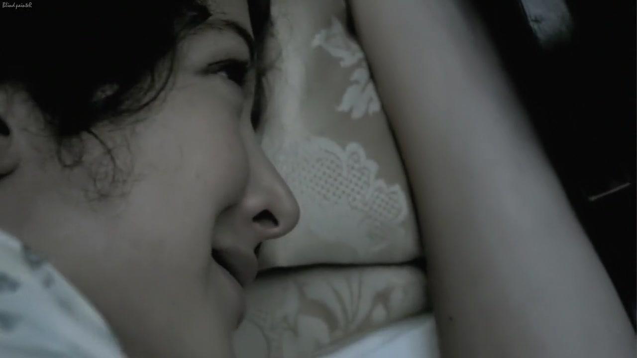 Porn archive Francisco quevedo biografia resumida yahoo dating