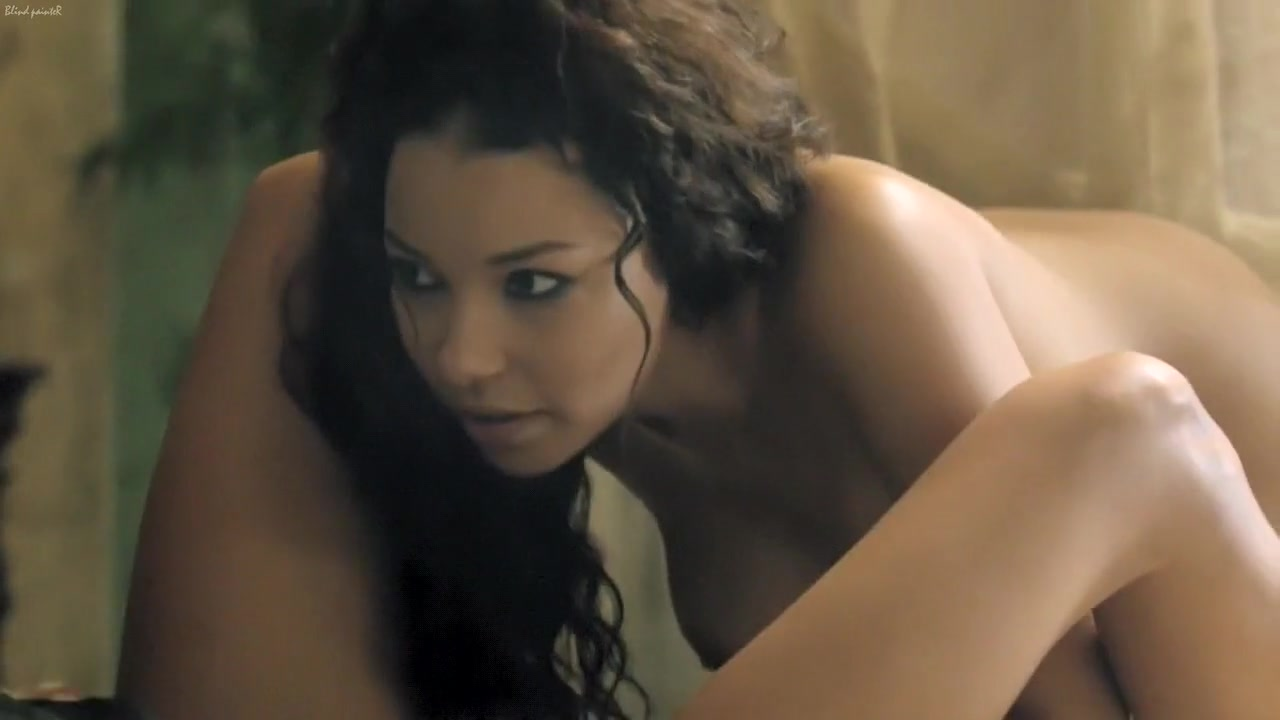 Friends with benefits free download Porn clips
