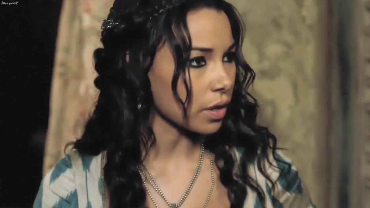 Sexy xxx video Best christian music video
