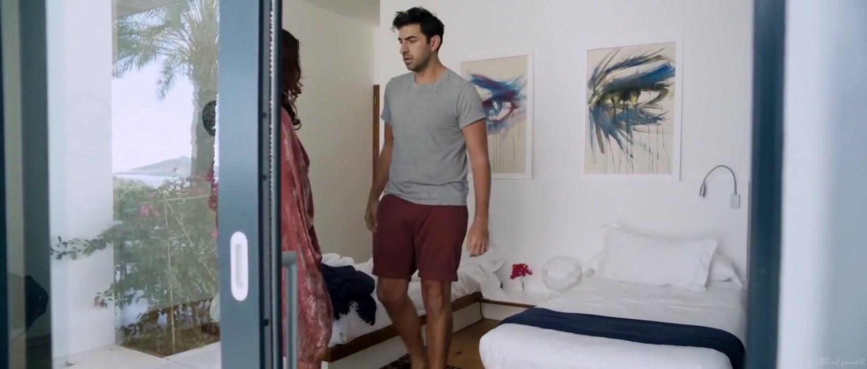 Reedit upskirt mature stocking Adult videos