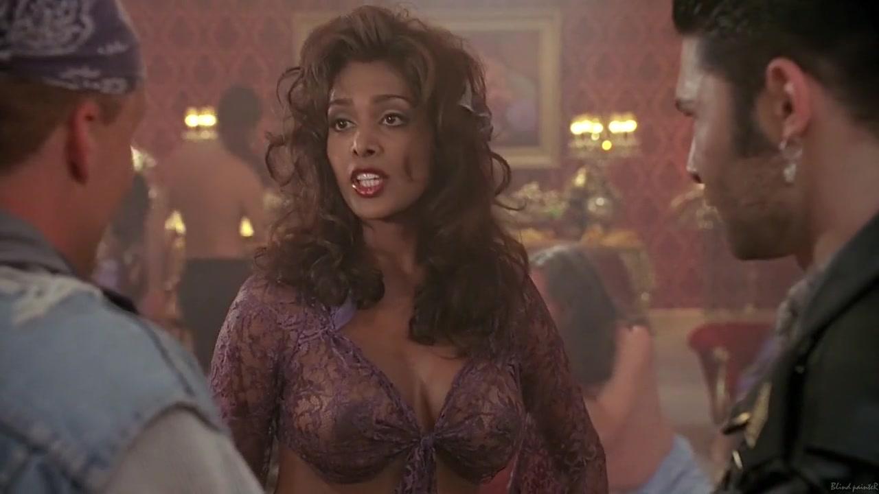 Alana moore deepthroat Porn Pics & Movies