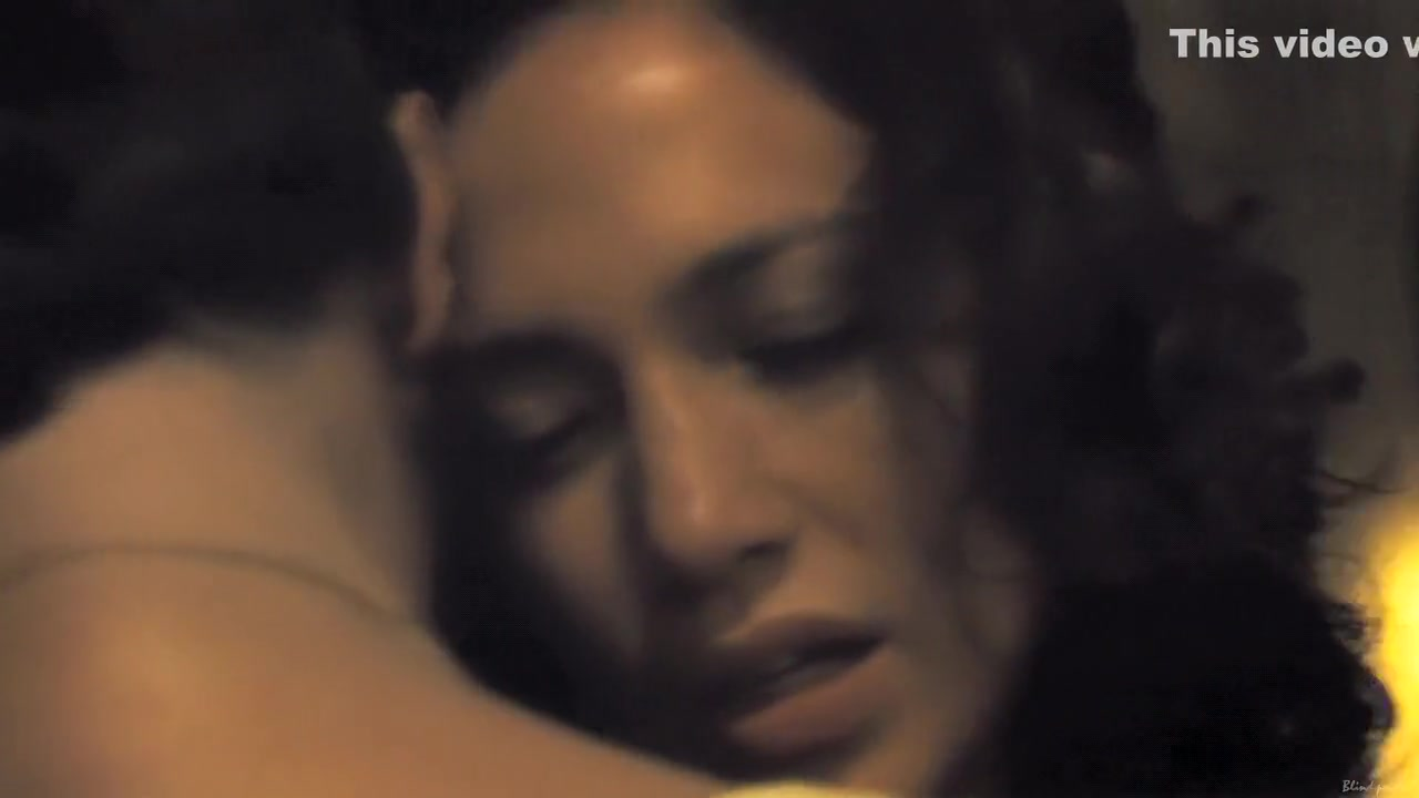 New xXx Video Skalpel 2 chodakowska online dating