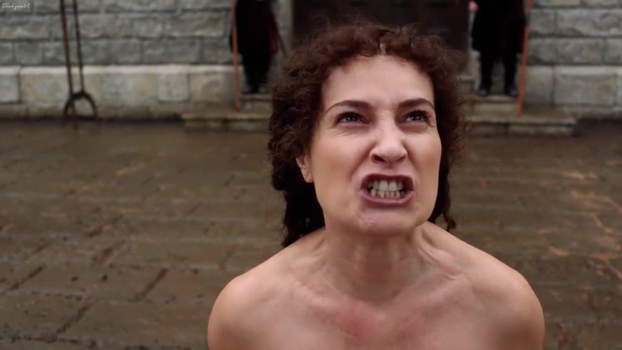 Hot porno Sanee Leaoven