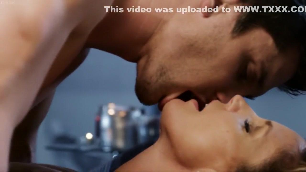 New xXx Pics Teenage porn videos for free
