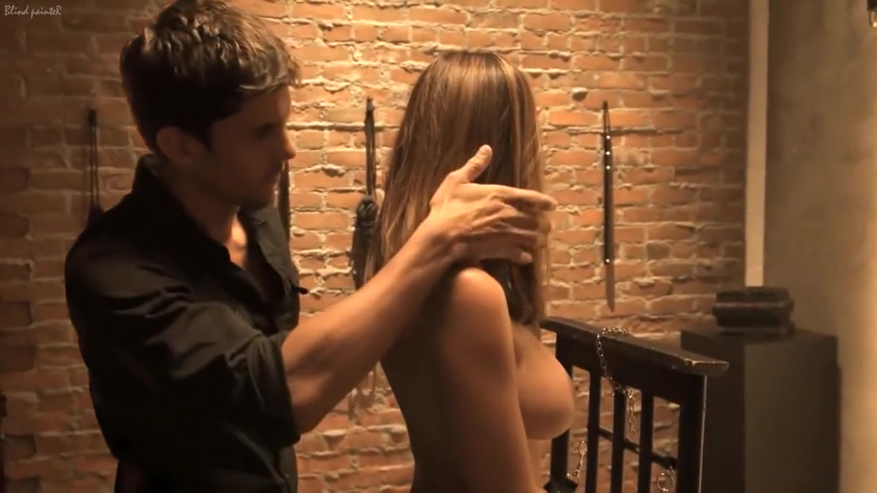 Nude photos Black hardcore sex pics