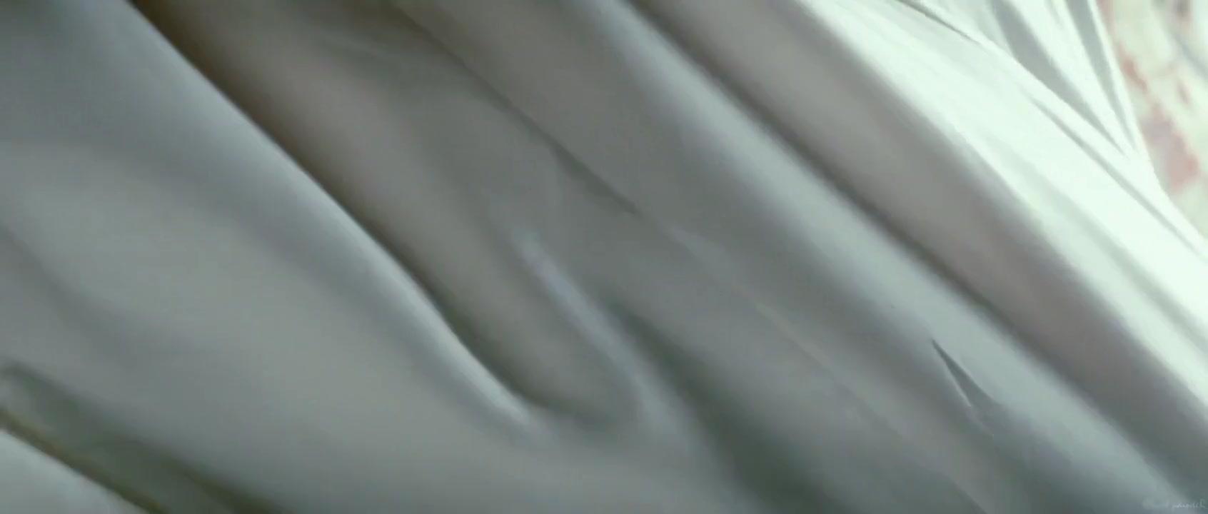 Fucking margo stilley Adult videos