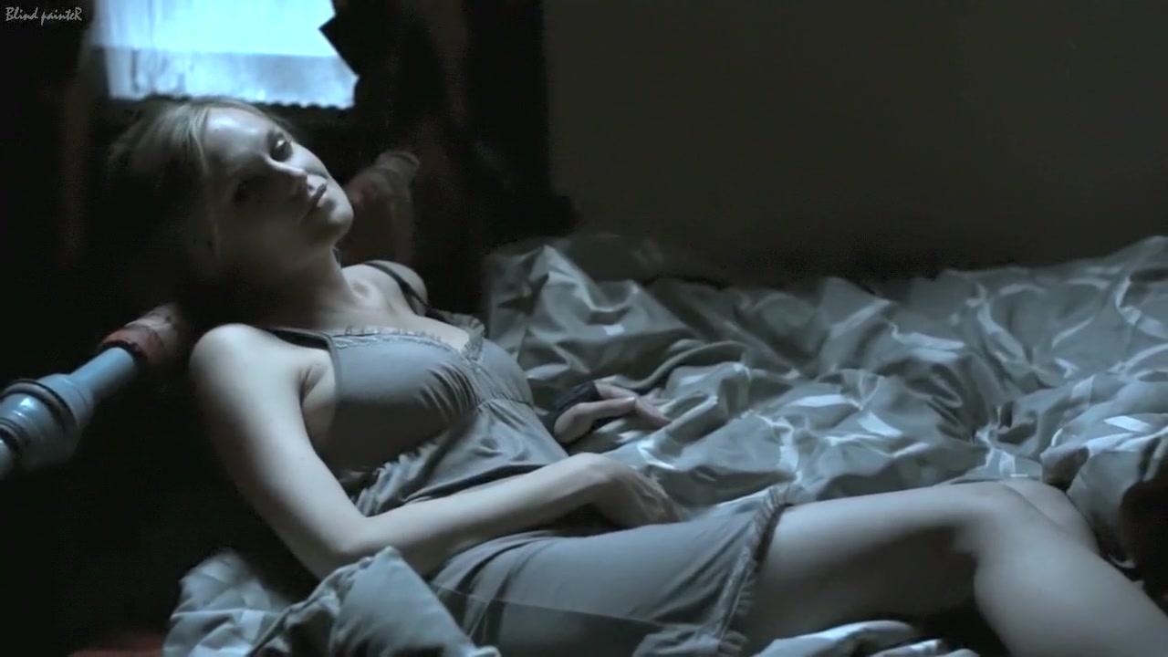 Hot porno Brazzers ebony models