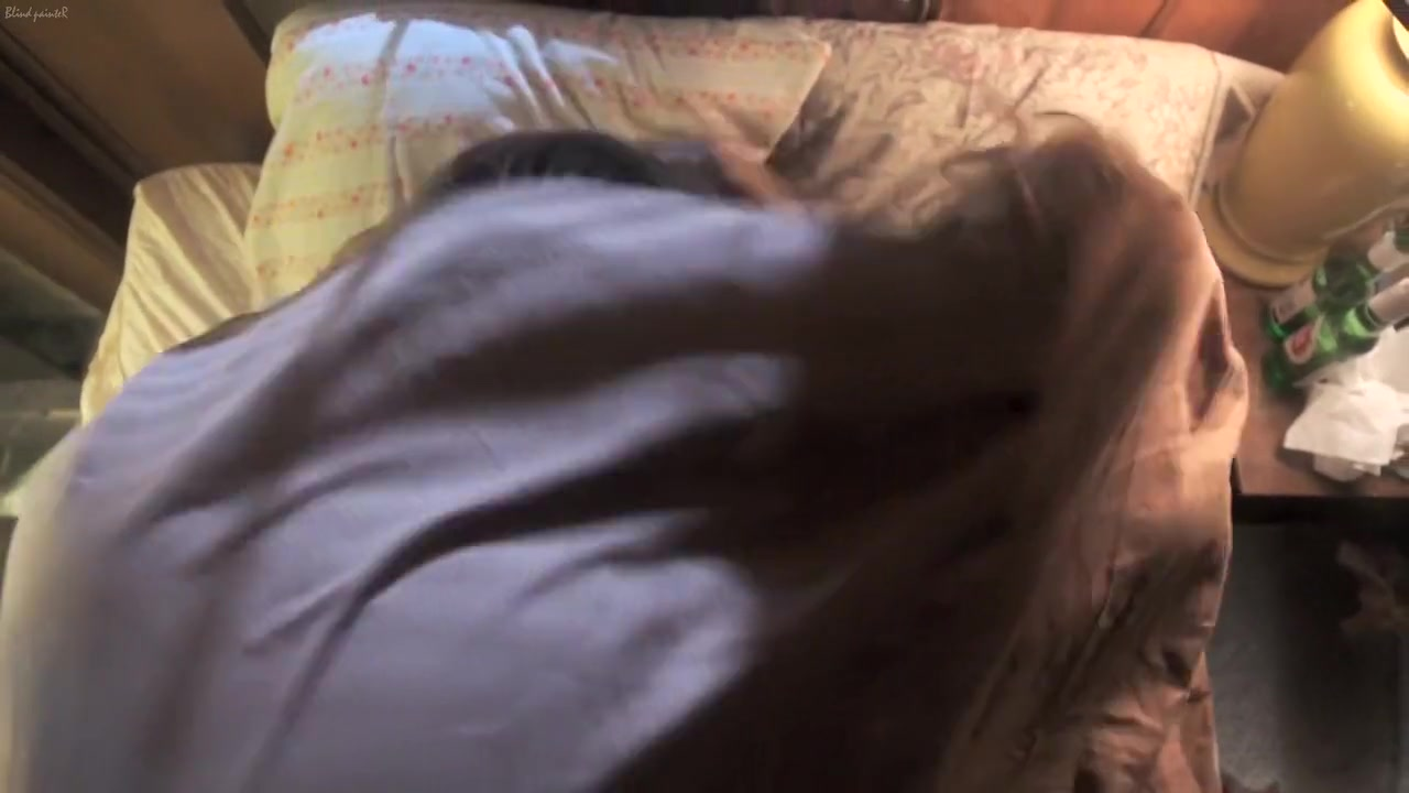 Porn clips Sexly photo