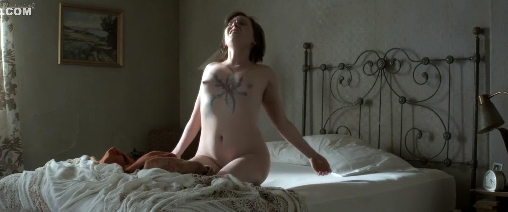 Kurtakoti sowmya s&mdating Porn Pics & Movies