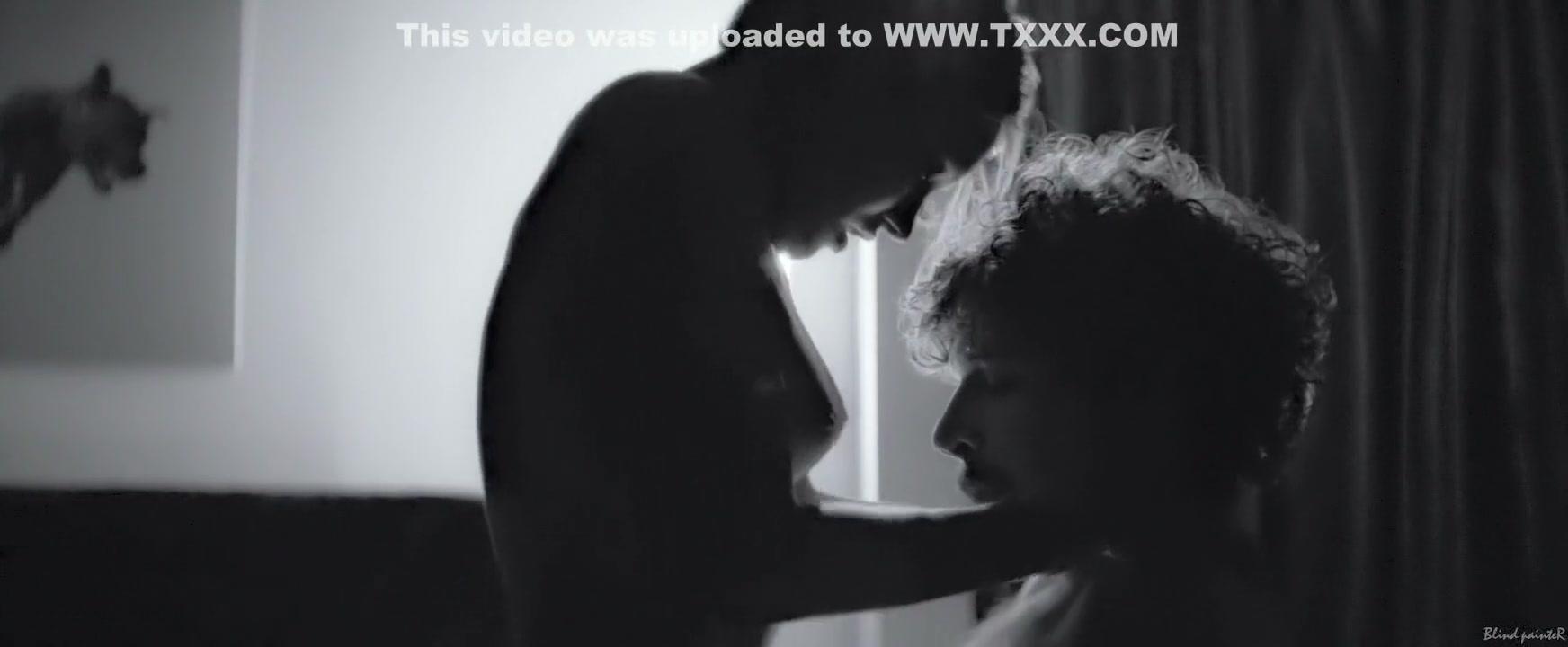Naked FuckBook Watch sex videos free