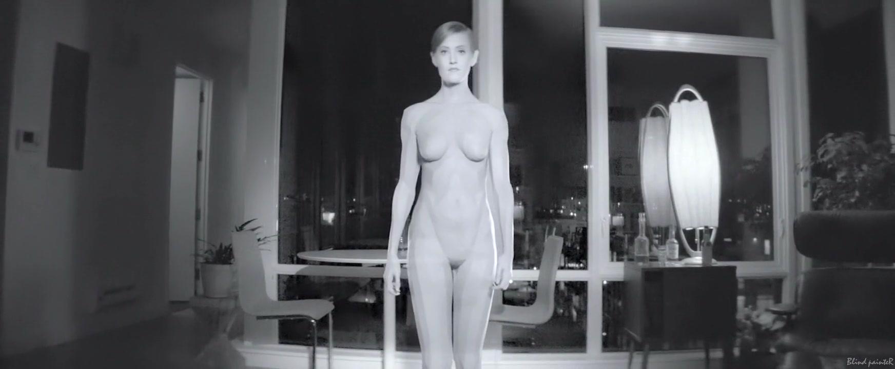 Hot Nude Peguy luyindula wife sexual dysfunction
