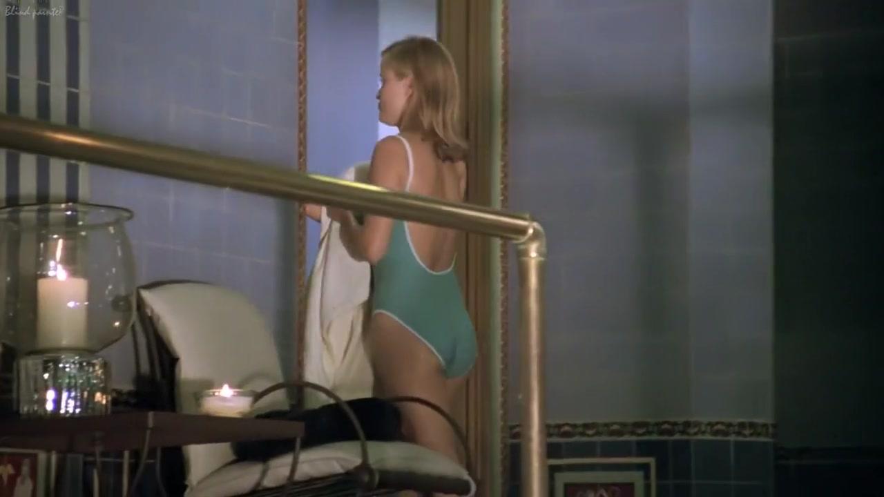amazing quality free hot porn Porn clips