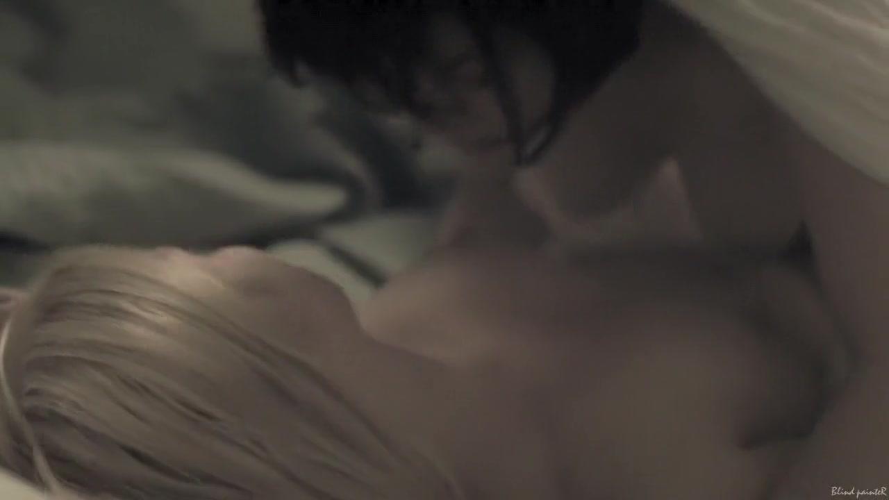 Porn pic Italian australian dating