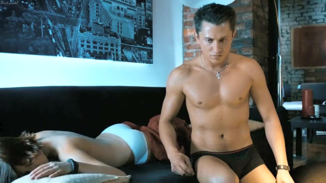 in the cut meg ryan topless XXX Porn tube