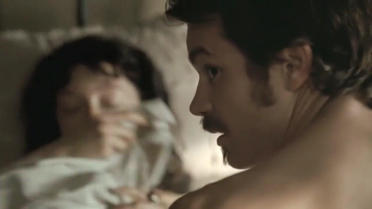 Porn Base Porn tubes moms fucking sons