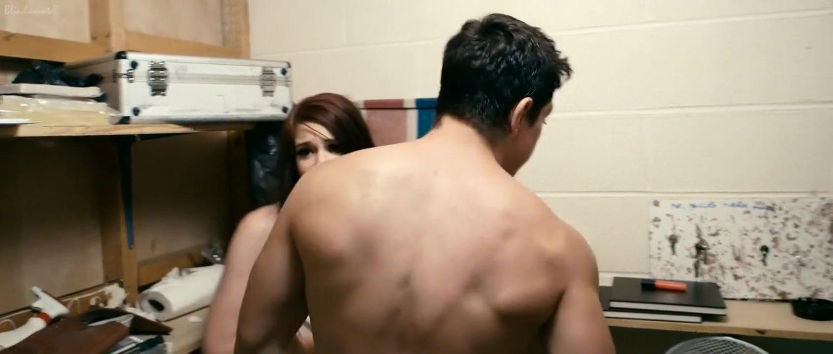 Spanish porn star tattoo Quality porn