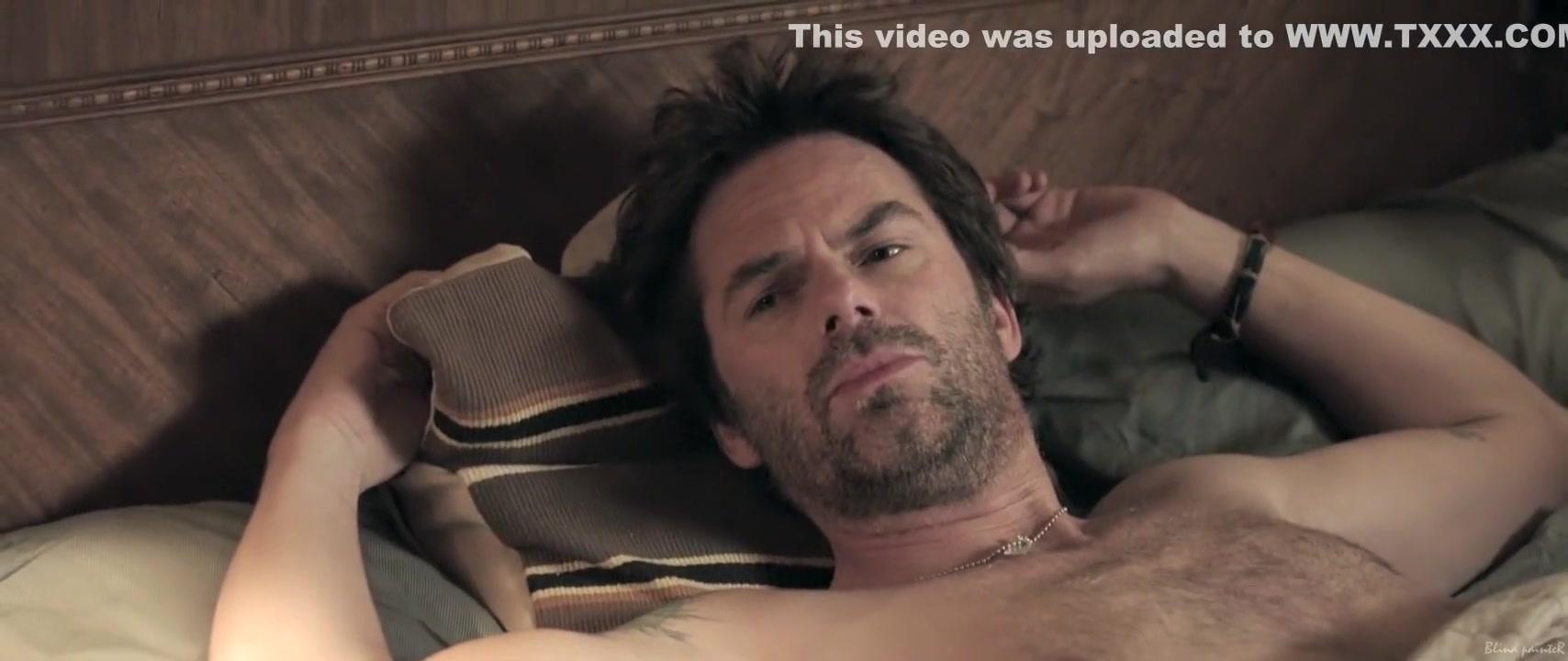 XXX Video How do i meet a good man