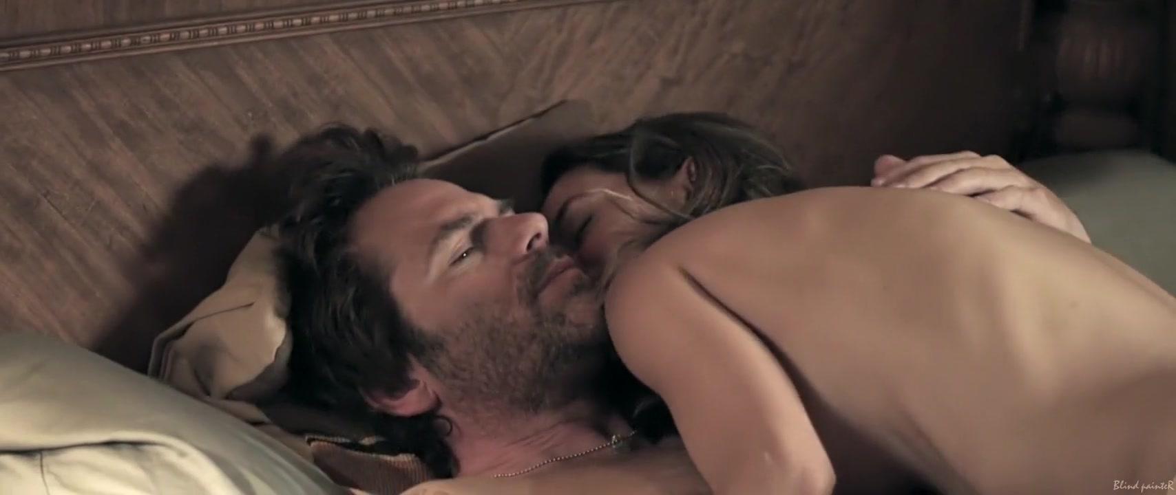 Sexy xxx video Massage erotique martigues