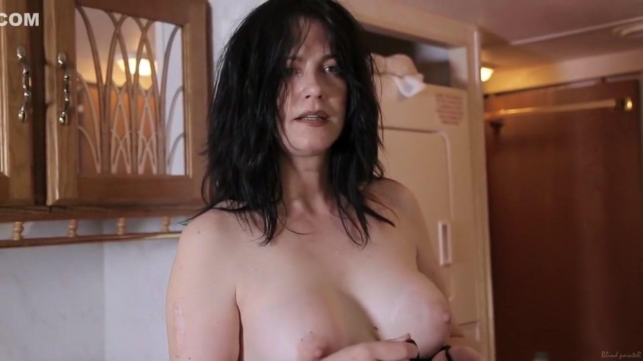 Porn clips Multipe girls learn to masturbate