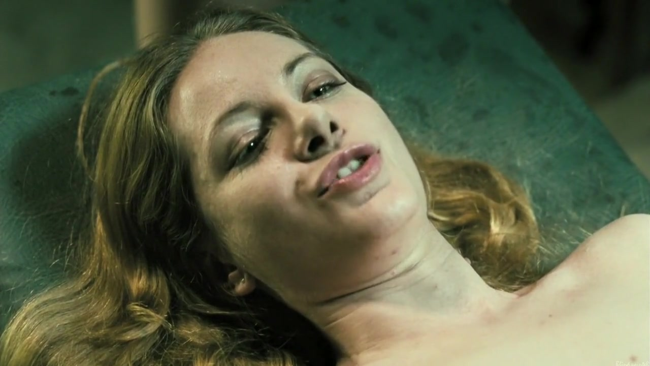 Nude gallery Online dating creepy