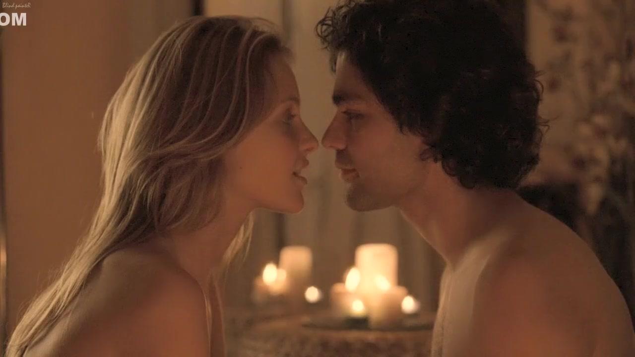 Naked 18+ Gallery Jada fire sex videos