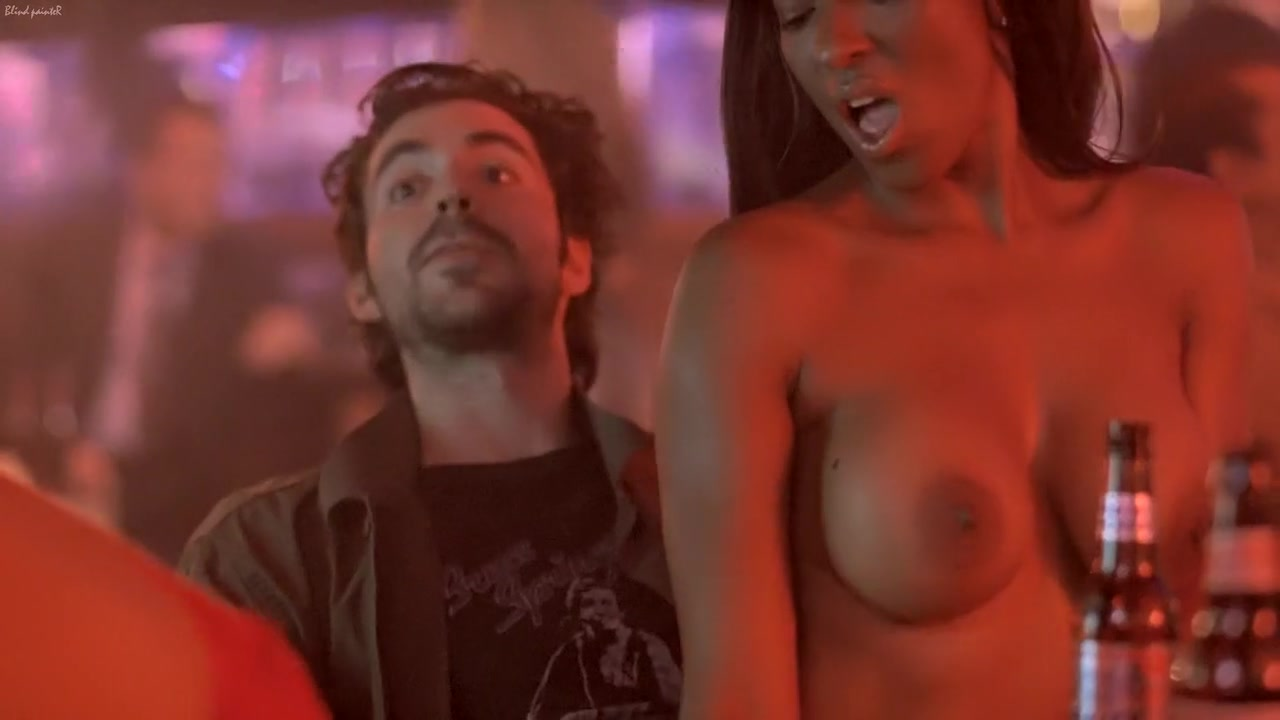 Porn pic Handy247man online dating