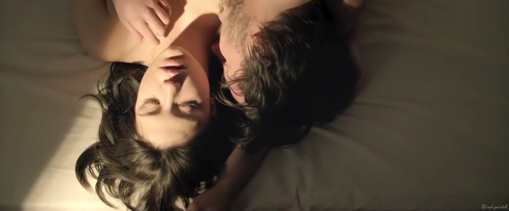 Sexy xxx video Perfect naturals bouncing boobs