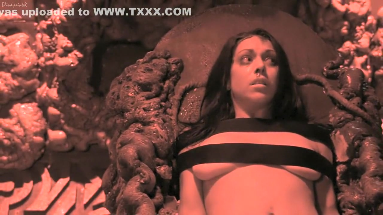 Sexy xxx video How can we propagate plants asexually