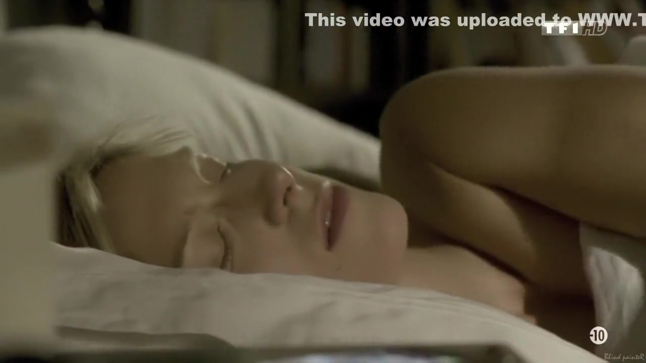 Ebony Fingering Porn Sex photo